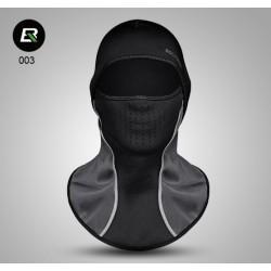 Maska Kominiarka Antysmogowa - przeciwsmogowa LF7122 V003