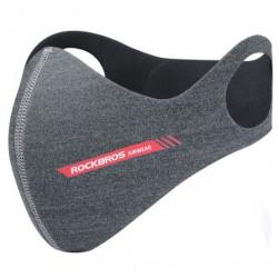 Maska Antysmogowa PM 2.5 SOFT S2