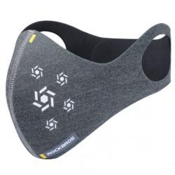 Maska Antysmogowa PM 2.5 SOFT S1