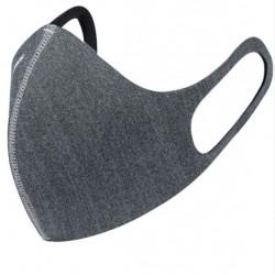 Maska Antysmogowa PM 2.5 SOFT S5